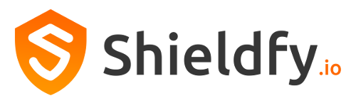Shieldfy Code Security
